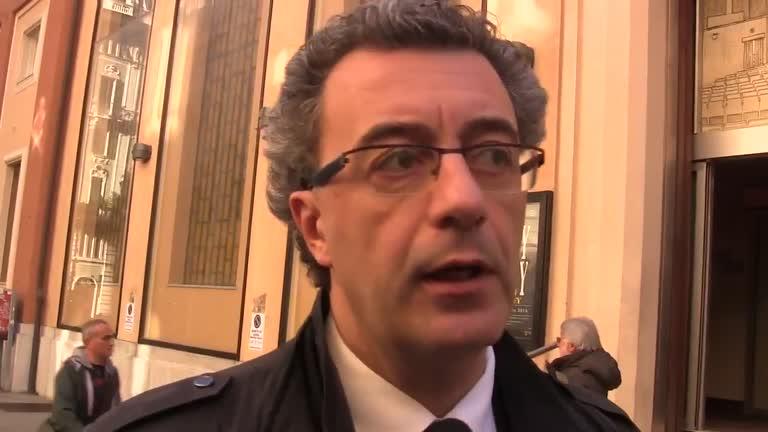 """Rapporto sulla sicurezza in Liguria: fotografia in """"chiaroscuro"""""""