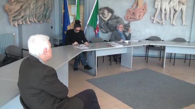 Video: Il Festival Teatrale di Borgio compie mezzo secolo ricordando Govi