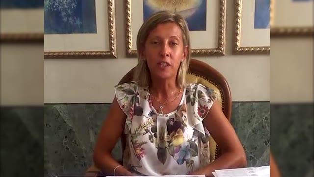 Video: L'appello del sindaco Cerini per il servizio civile a Castellanza