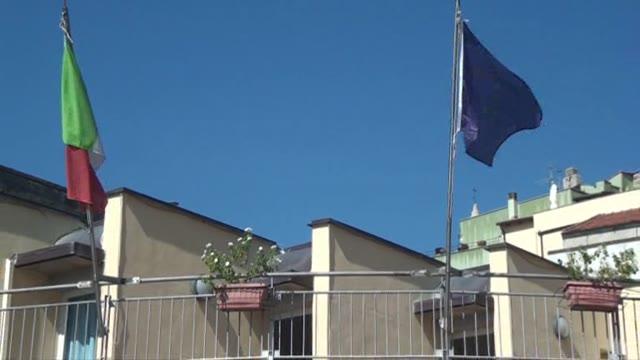 Video: Borgio Verezzi, il sindaco Dacquino a tutto campo: per le comunali pronto a lasciare il testimone