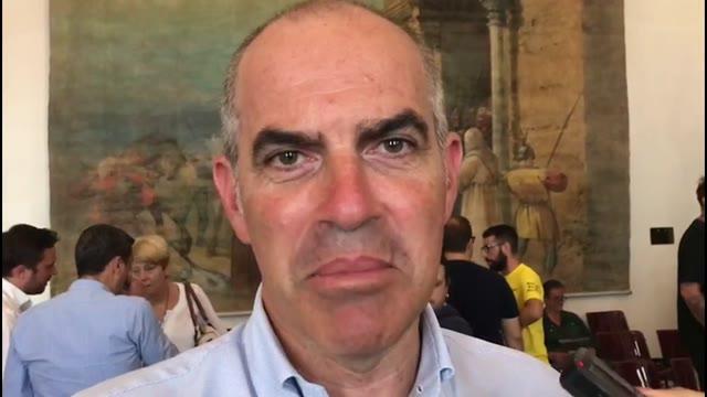 Torna il Palio Storico di Albenga, tra conferme e novità