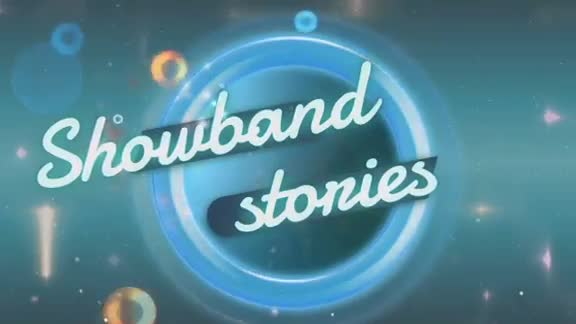 Showband Stories Ep. 3