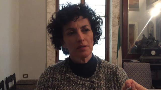 Un Centro di Innovazione sugli Sport del Mare a Savona: firmata l'intesa