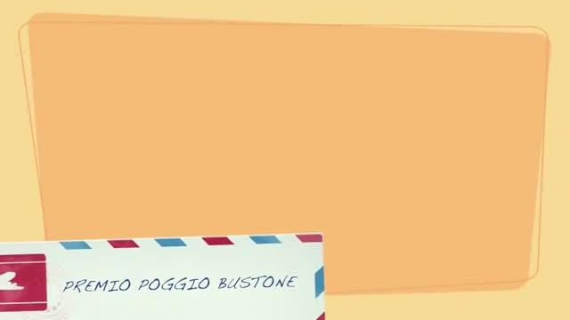 Il video omaggio di un musicista genovese a Umberto Eco