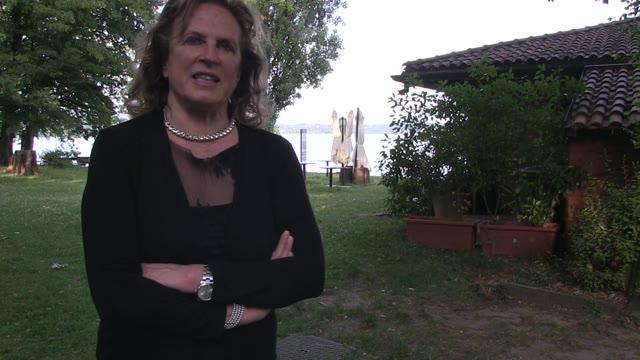 Video: Premio Chiara, si presenta la trentesima edizione