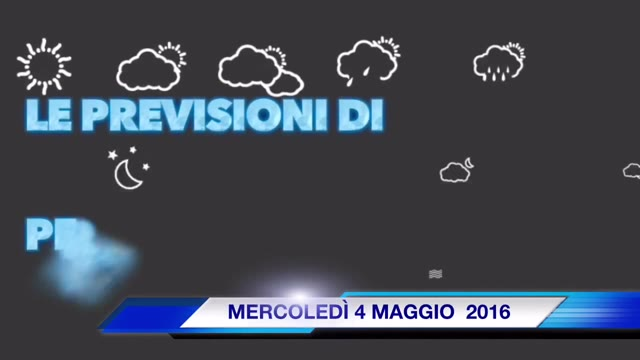Video: Meteo Liguria: a grandi passi verso l'estate