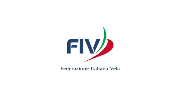 Yacht Club Marina di Loano, inaugurati i campionati italiani giovanili in doppio