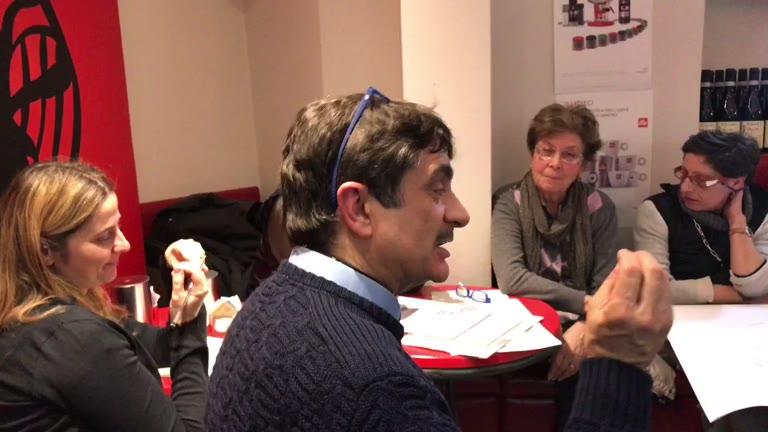 Pietra Ligure, opposizione all'attacco: arriva una raccolta firme