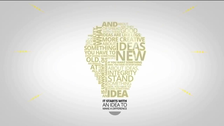 Social Enterprise: Turning Ideas into Action - Online C