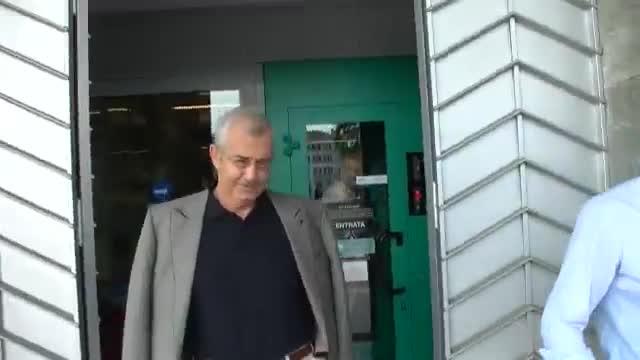 """Dellepiane dà l'addio al Savona Calcio: """"Mi andava di venderlo…"""""""
