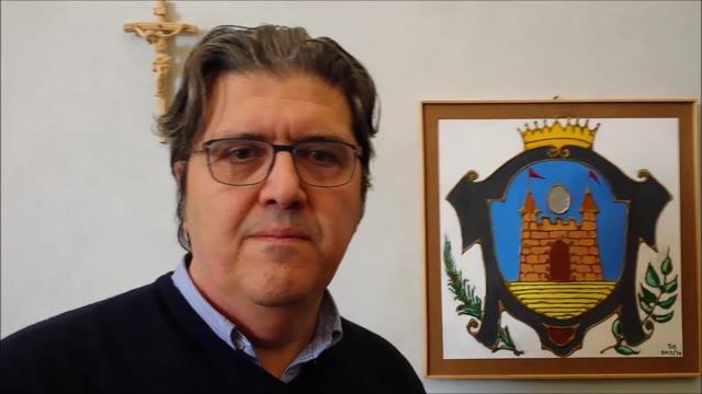 """Video: Comitato """"antiparco"""" del Finalese: critiche da Rifondazione Comunista"""
