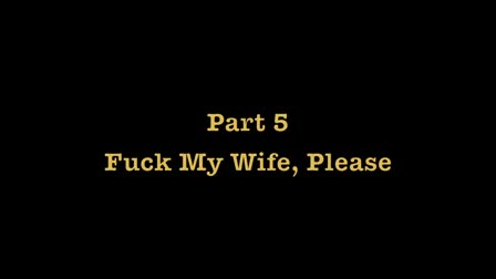 F My Wife - Part 5