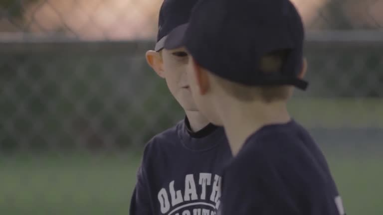 BASEBALL: Much More Than a Game Video