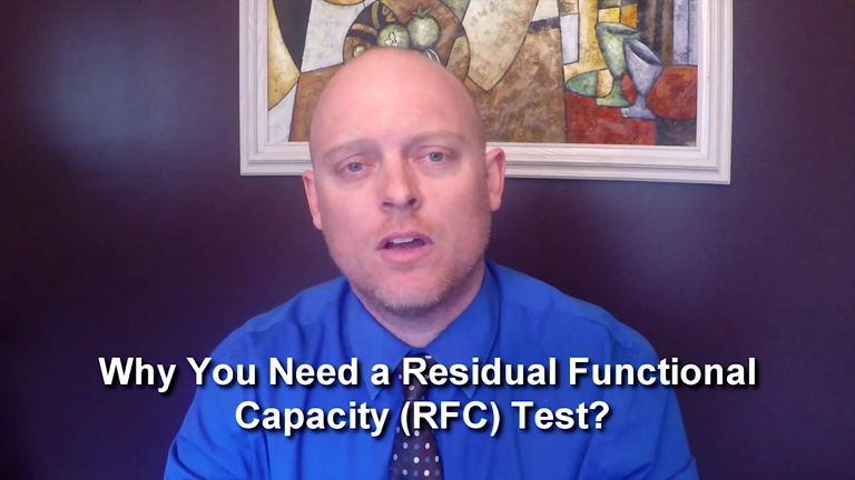 Why Do You Need an RFC?