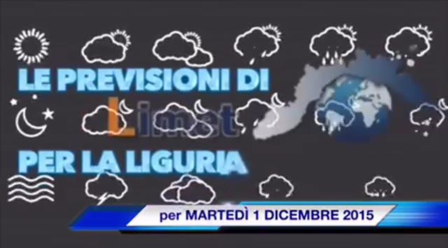 Video: Elezioni regionali, il candidato del Movimento 5 Stelle si vota sul blog di Beppe Grillo
