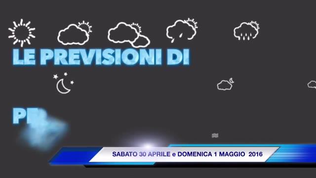 Video: Liguria, la Regione rilascia open data: su internet una miniera di informazioni