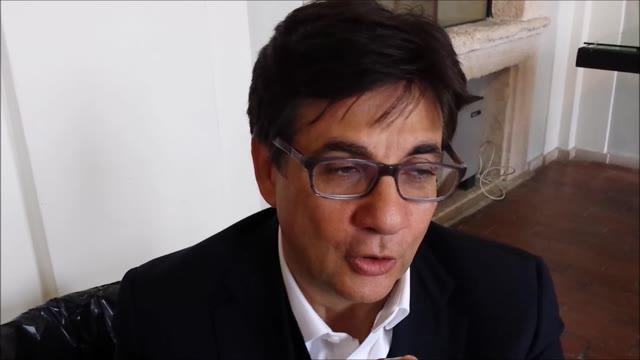 """Loano, Pancalli incontra le scuole: """"Diffondere la cultura della normalità"""""""