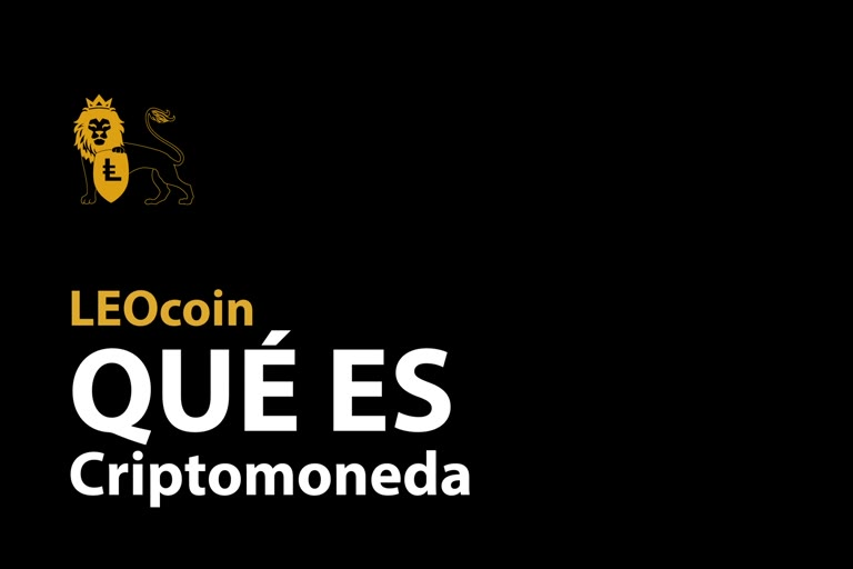 What is Cryptocurrency - Spanish