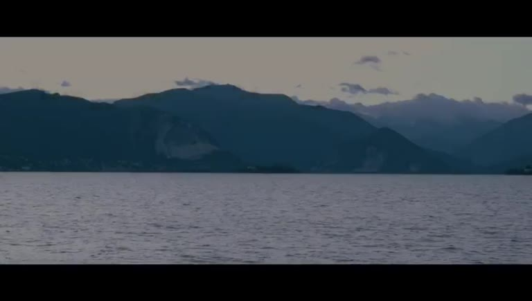 Video: Il trailer del film girato a Cerro di Laveno