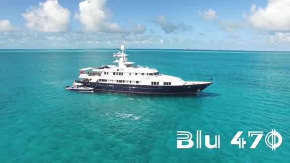 Blu 470