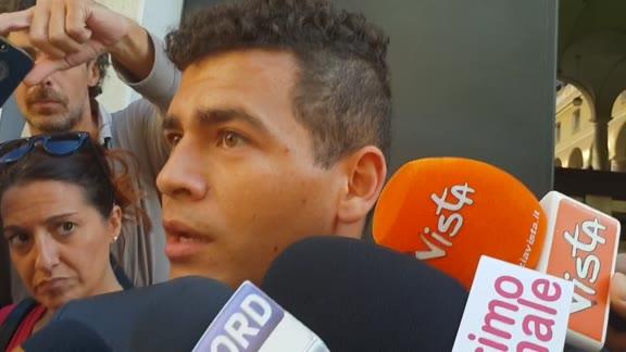 """Ponte Morandi, il fratello di una vittima: """"Credeva profondamente nell'Italia, ora chiedo coerenza"""""""
