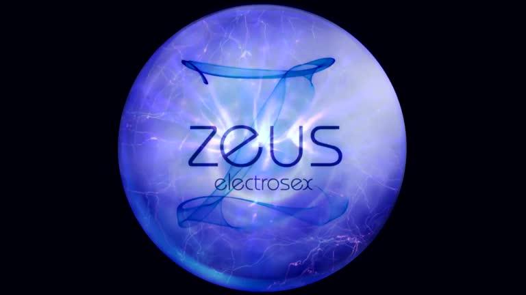 Zeus E-Stim Introduction – Long