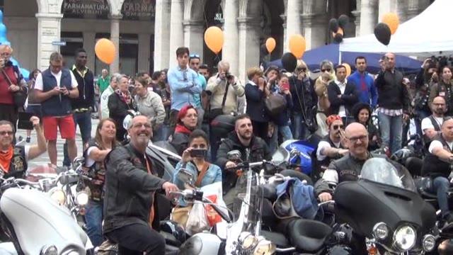 Video: Sori: da venerdì 23 parte Sorisolidale, raccolta fondi per Gigi Ghirotti