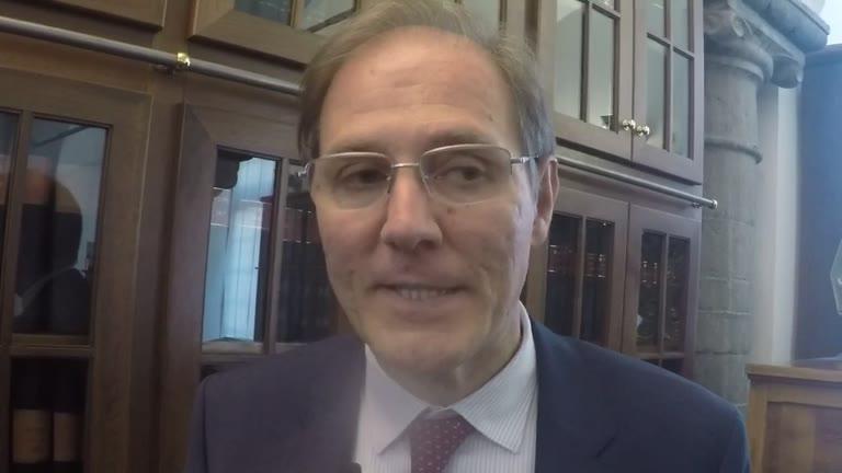 Porti di Genova e Savona: bilancio approvato, al via investimenti e progettazioni