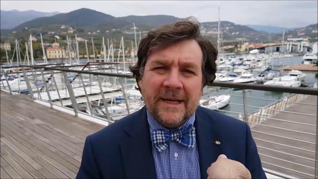 A Marina di Loano il convegno sugli eventi climatici estremi