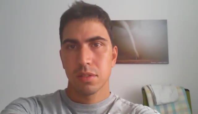 Video: Concordia, ecco quel che resta dell'ammiraglia Costa
