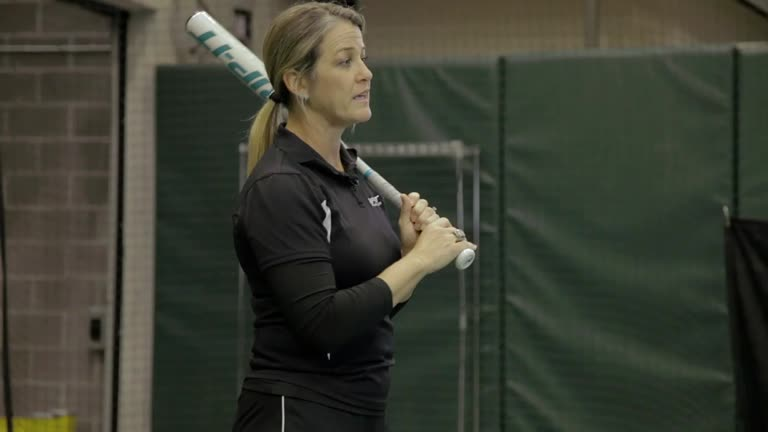 The Art of Slapping - How to Avoid the Sweetspot with Carie Dever-Boaz Video