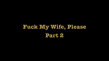 F My Wife - Part 2