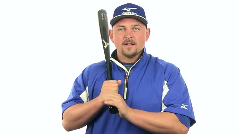 MLB All-Star Billy Butler: