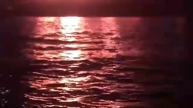 Spotorno, incendio nella notte ai Bahia Blanca