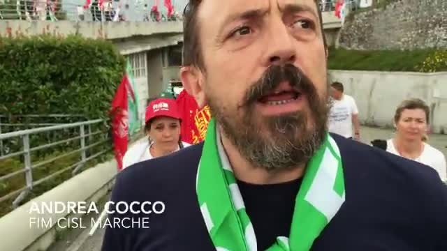Video: Le parole di Fabriano e Carinaro