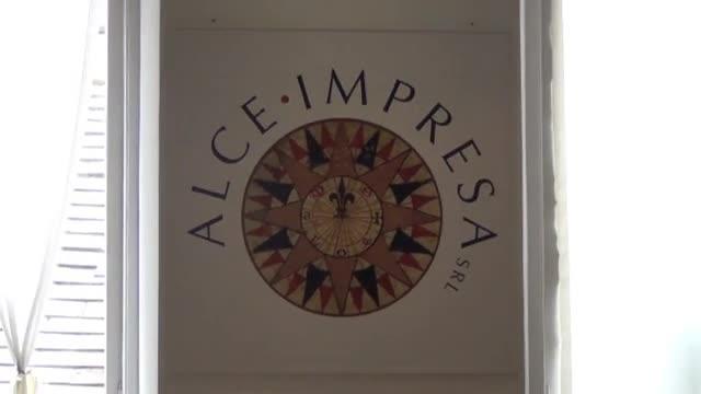 """Cresce l'export in Liguria, Alce: """"Algeria secondo partner industriale dopo la Francia"""""""