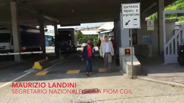 Video: Landini in Whirlpool