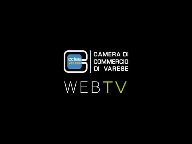 Video: Matching Alternanza: le scuole Incontrano le imprese in Camera di Commercio