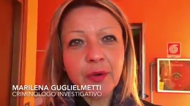 Video: La nuova legge sul cyberbullismo