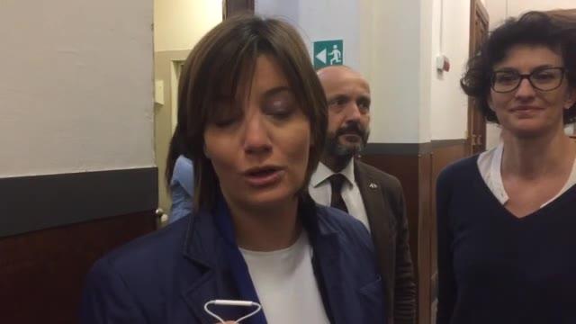 Servizio Volontario Europeo, a Savona incontro con Lara Comi