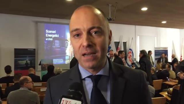 Video: Savona 2016, Federico Delfino dice no alle sirene elettorali