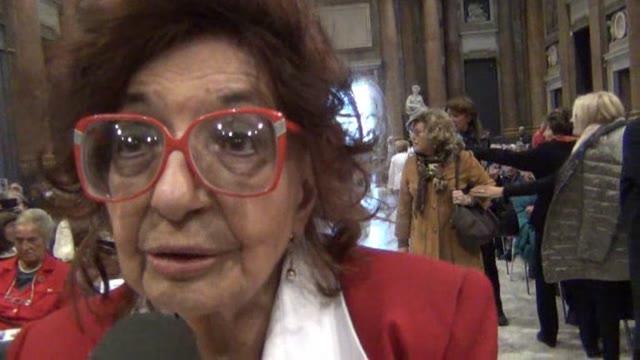 Video: Nasce Carige Italia: la banca dei liguri alla conquista delle altre regioni