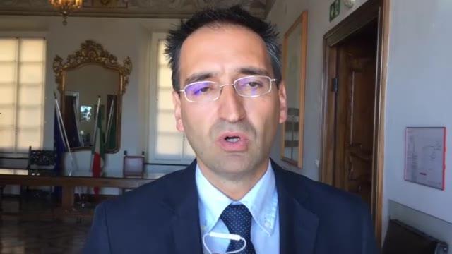 """Arriva il programma """"Start & Growth Liguria"""" per aiutare le nuove imprese"""