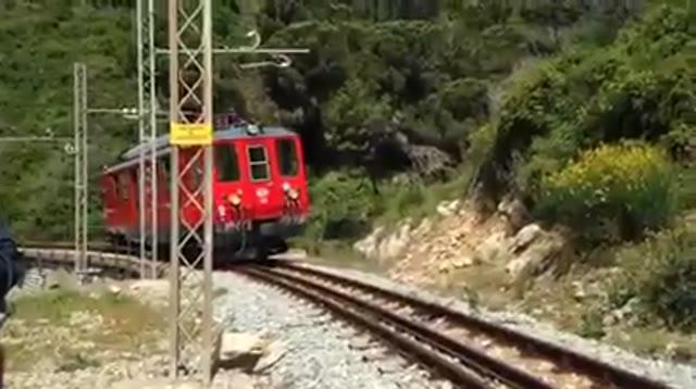 Video: Genova, adolescenti scappano dalla comunità: una si rifugia dalla madre, prosegue la ricerca delle altre