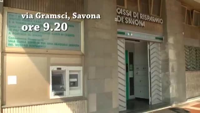 La cronaca video dell'ora che ha salvato il Savona Calcio