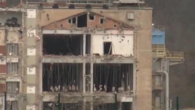 """Video: Ferrania, parla Stefano Messina: """"Il mancato rilancio è una nostra sconfitta"""""""