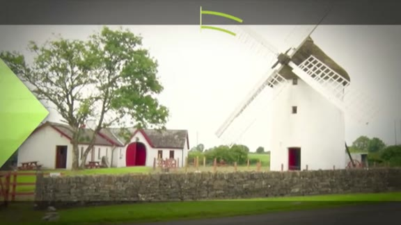 Roscommon Matters, Series 11, Monday 12th September.