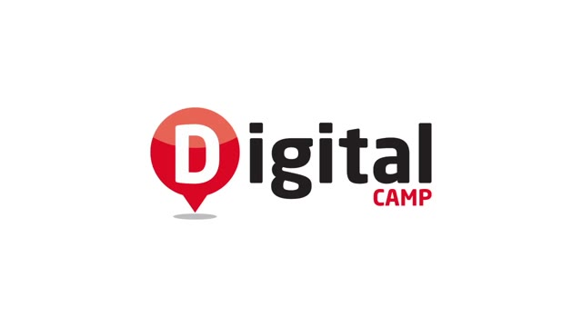 Video: Diventa partner di Digital Camp