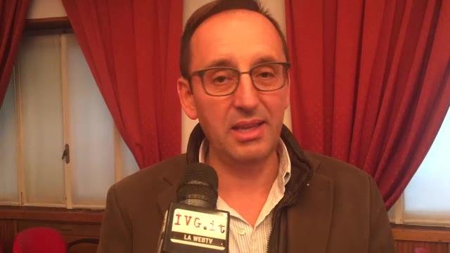 Video: A Savona il consiglio generale dell'Unione Provinciale Albergatori