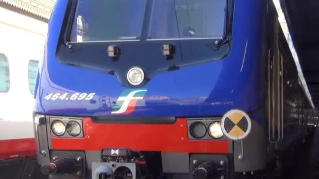 Video: Meteo Liguria, dicembre all'insegna della maccaja